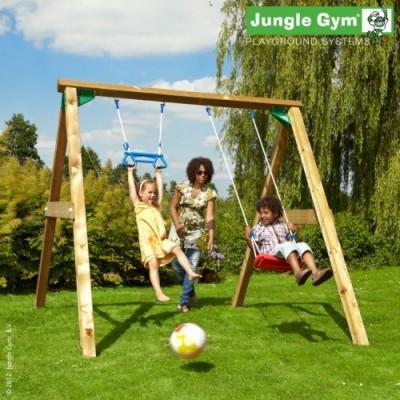 Jungle Swing™ 220