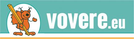 www.vovere.eu